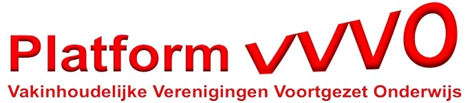 Platform VVVO