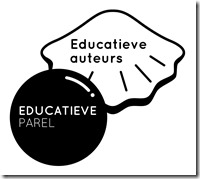 Logo_EducatieveParel